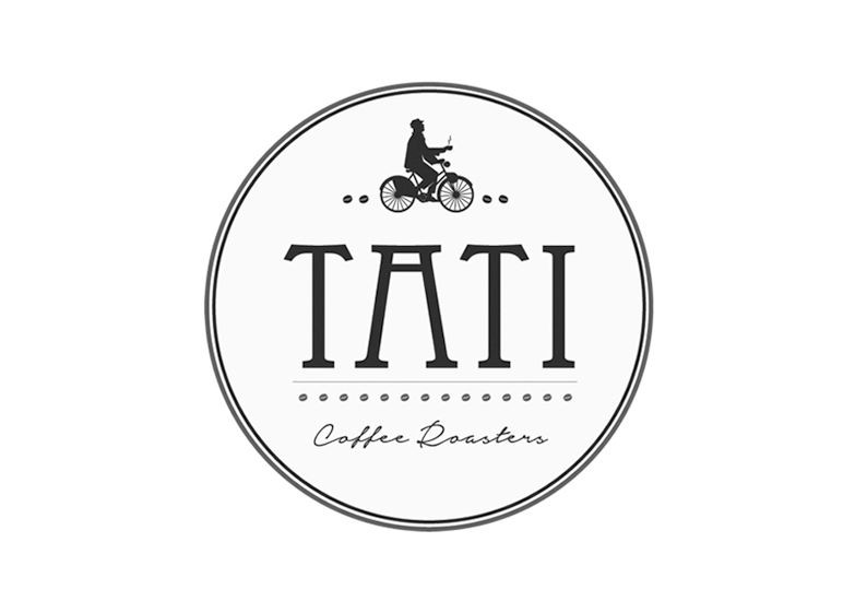 Tati Coffee
